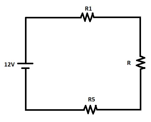 Circuit_1.1