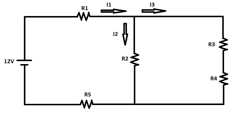 Circuit_1__current_at_juntion_1_