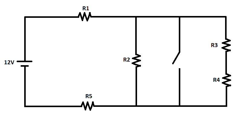 Circuit_1__switch_creating_a_short_