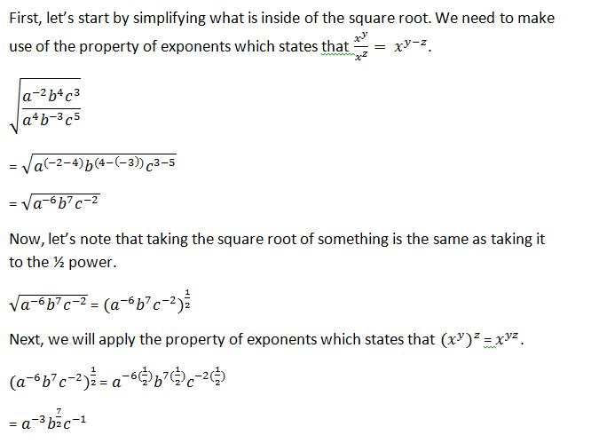 Simplify_exponent_2_7-11-13