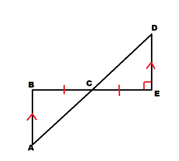 how to find sides if only angles triangles