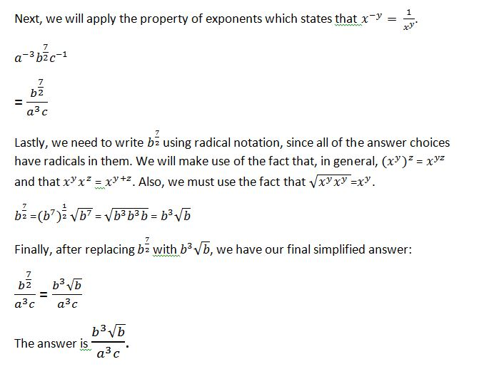 Simplify_exponent_4_7-11-13
