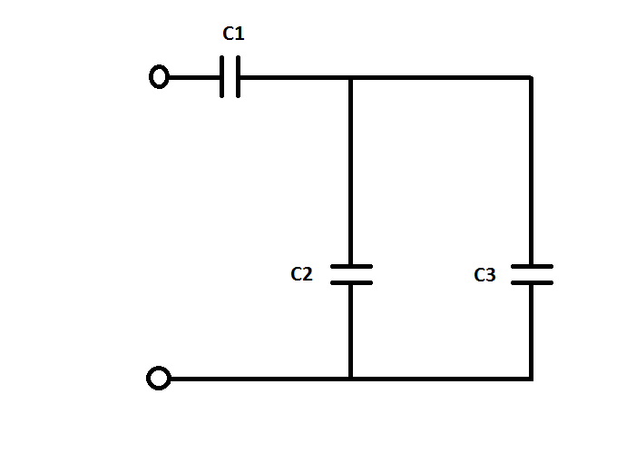 Circuit_3__capacitors_
