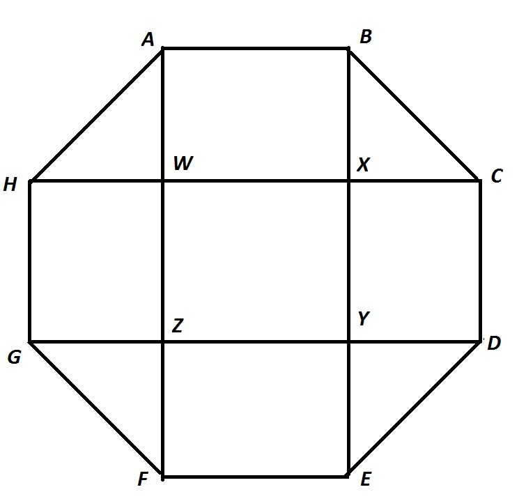 Octagon_1