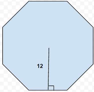 Area_of_an_octagon