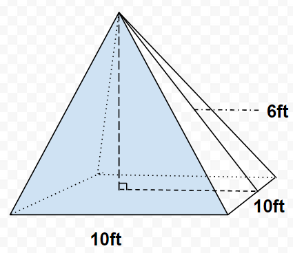Volume_of_a_pyramid_resolution