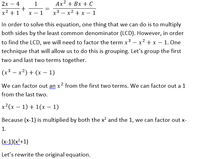 find the answer to a math problem Word problem answers percent increase general knowledge test -find distance of cables word problem mixtures algebraic math help with inequalities related tutors.