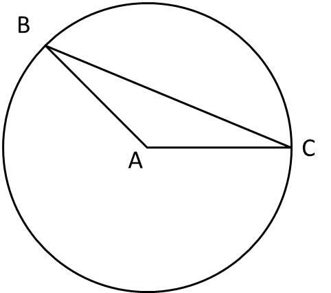 Circle_chord_2