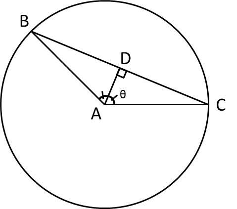 Circle_chord_4