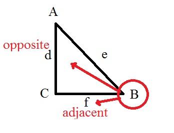 Math2-p1