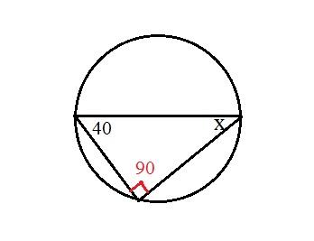 Math3-p1