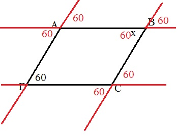Math4-p1