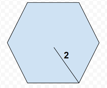 Perimeter_of_a_hexagon