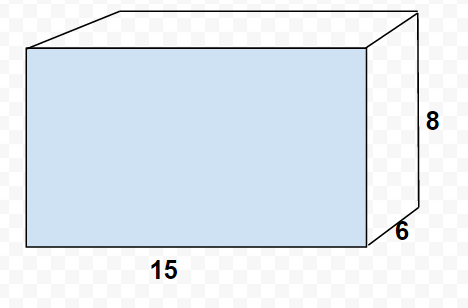 The_surface_area_of_a_prism