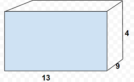 Volume_of_a_prism