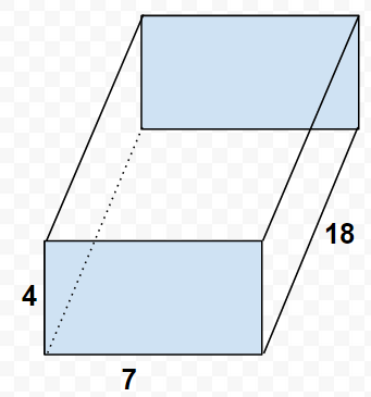 Find_the_surface_area