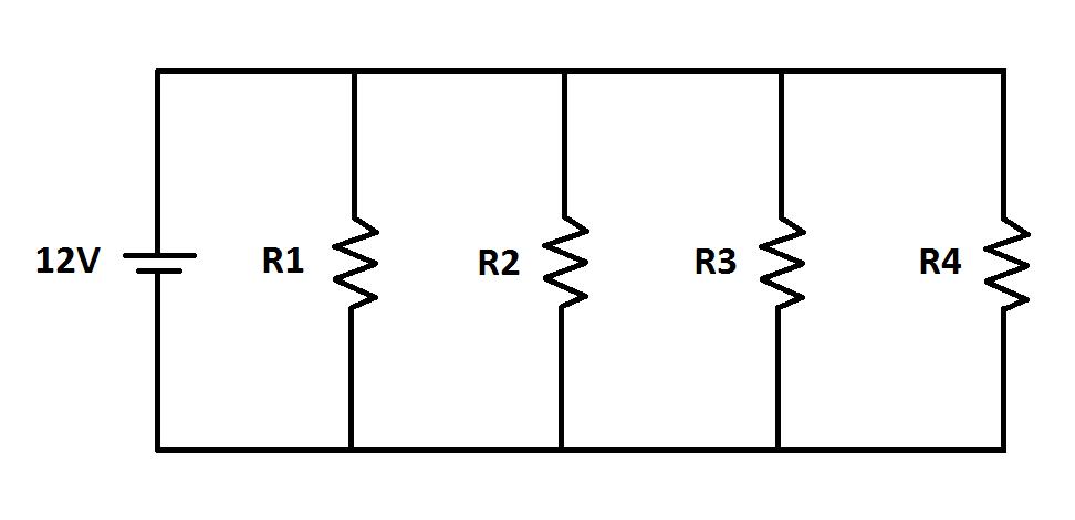 Circuit_4