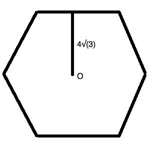 Hexcenter431