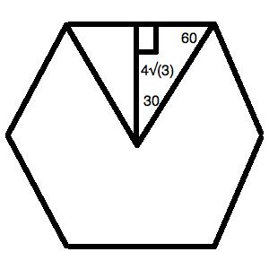 Hexcenter432