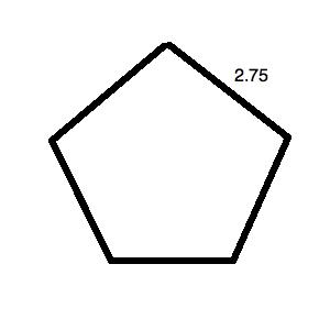 Pent2751