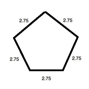 Pent2752
