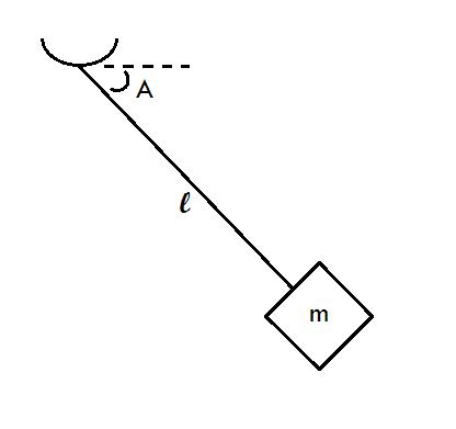 Pendulum_1