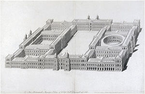 300px-ingo_jones_plan_for_a_new_palace_at_whitehall_1638