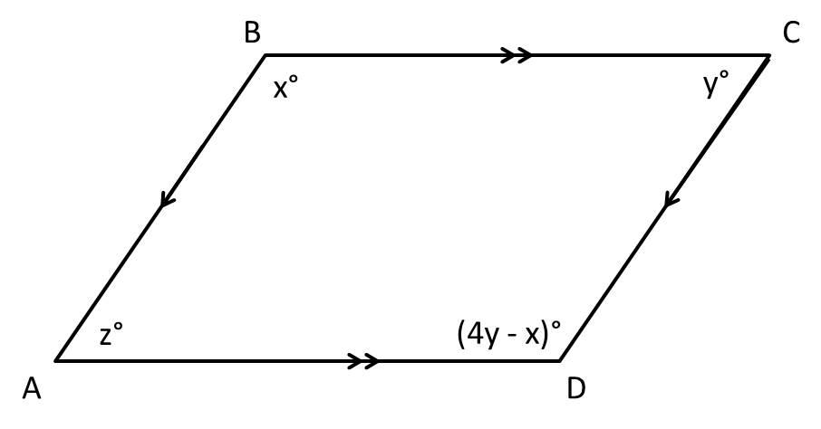 Parallelogram_7