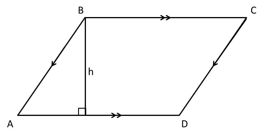 Parallelogram_9