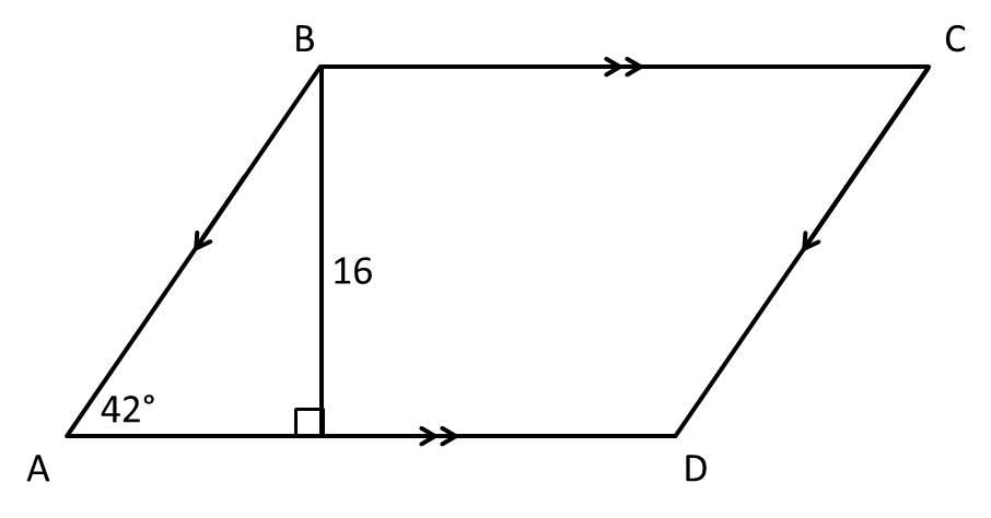 Parallelogram_10