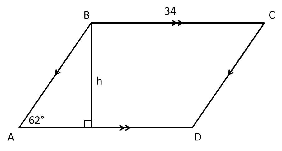 Parallelogram_11