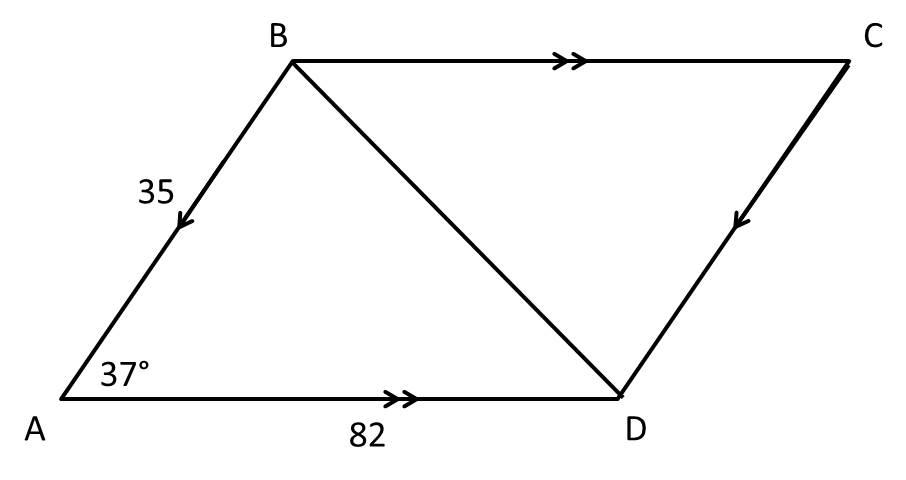 Parallelogram_12