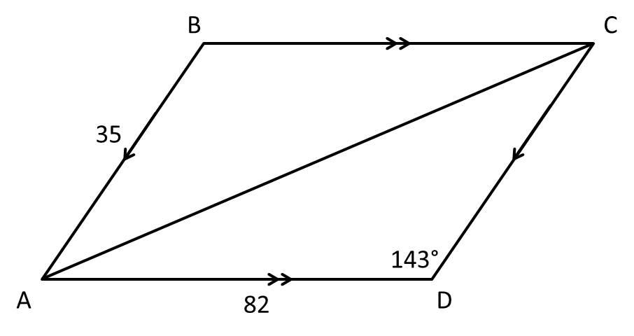 Parallelogram_13