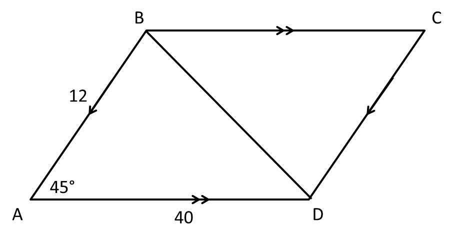 Parallelogram_14