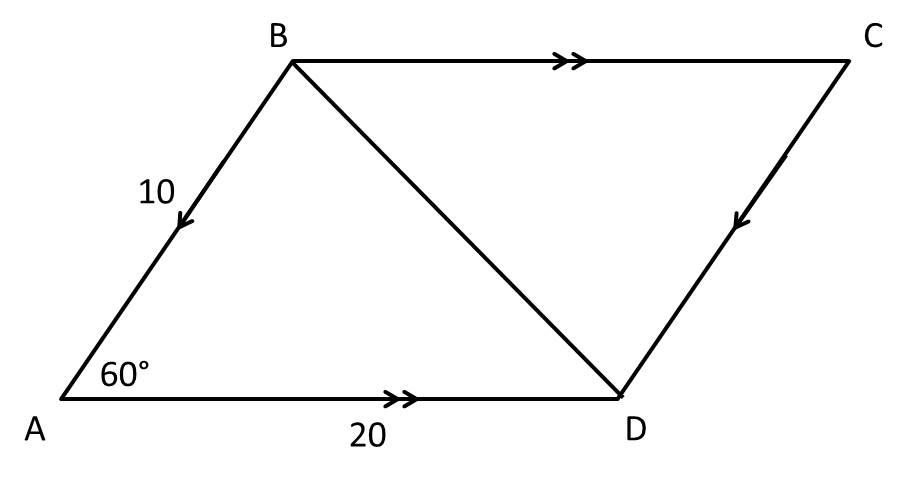 Parallelogram_17