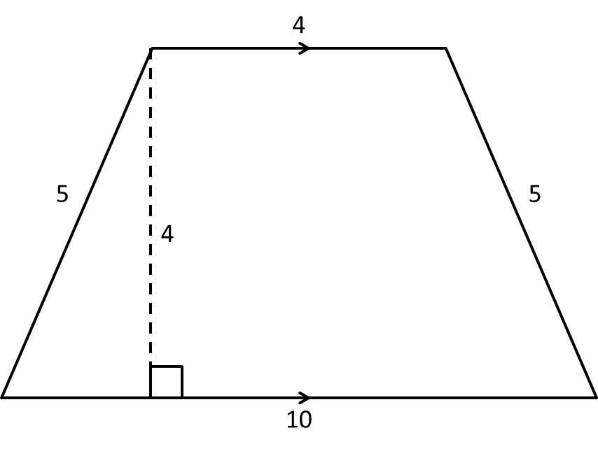 Trapezoid_2