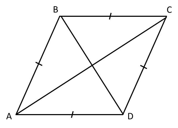 Rhombus_1
