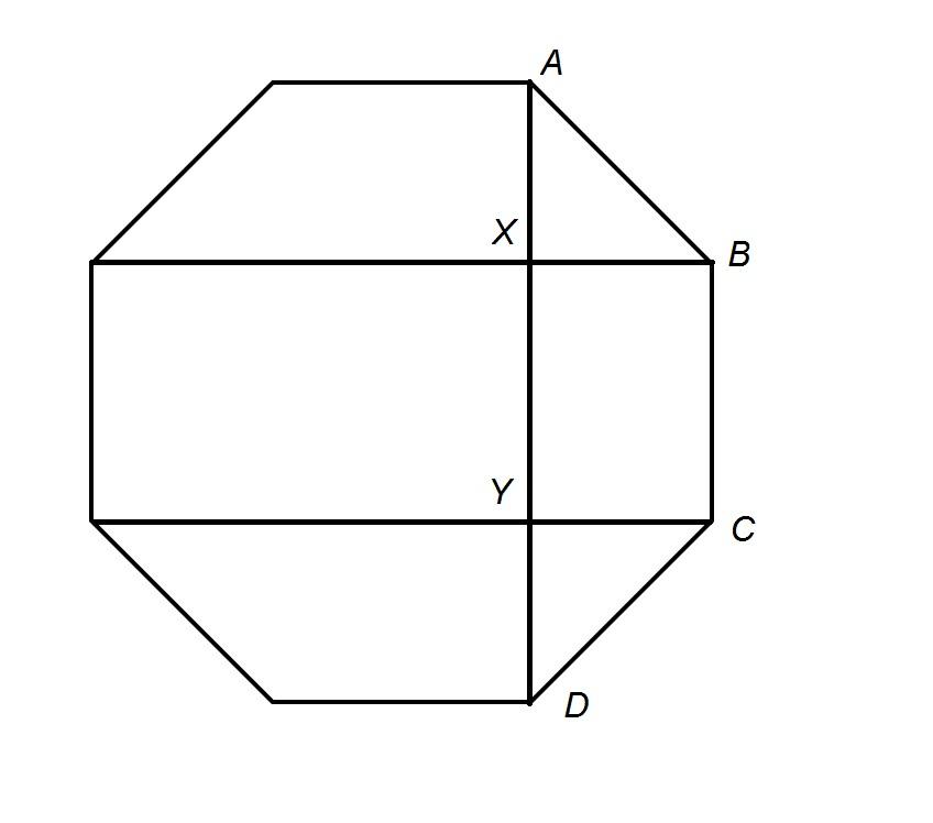 Octagon_2
