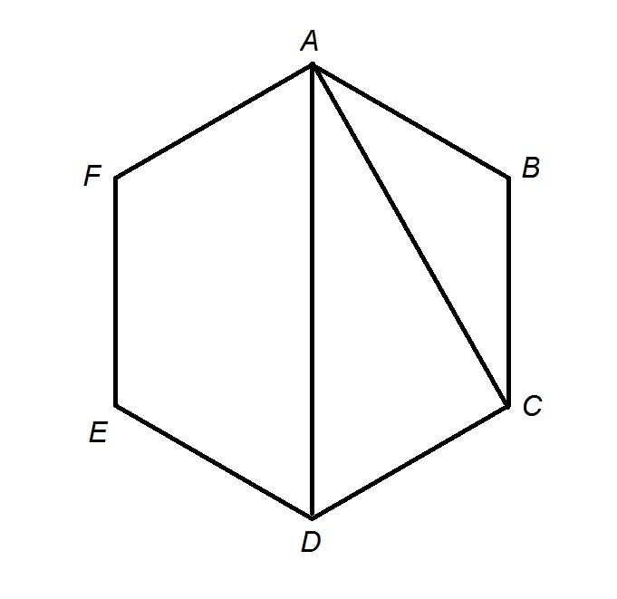 Hexagon_44
