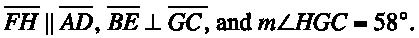 Act_math_159_04