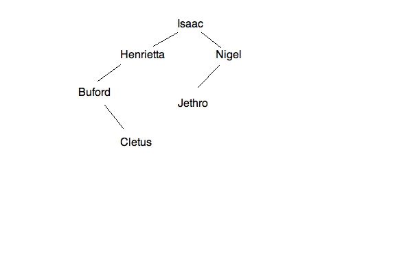 Tree26