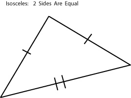 Isosceles-triangle-1