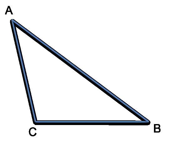 Acute    Obtuse Triangles