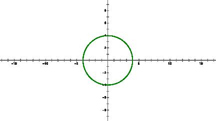 Act_math_159_13