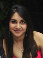 A photo of Devika who is one of our St. Louis Test prep tutors