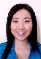 A photo of Jennifer who is one of our Science tutors in Anaheim, CA