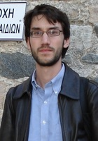 A photo of Nicolas who is a Online  Latin tutor