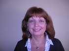 A photo of Patricia who is one of our ACT English tutors