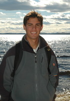 A photo of Alex who is one of our Biostatistics tutors in Seattle, WA