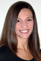 A photo of Elizabeth who is one of our Chicago Physiology tutors